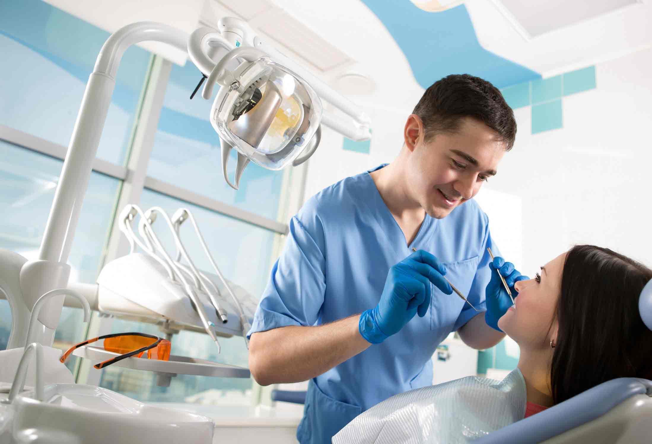 trồng răng cấy ghép implant, cấy ghép răng implant là gì, cấy ghép răng bằng phương pháp implant, giá cấy ghép răng implant, giá tiền cấy ghép răng implant, giá cả cấy ghép răng implant, cấy ghép răng implant bao nhiêu tiền, cấy ghép răng implant giá bao nhiêu, làm răng cấy ghép implant giá bao nhiêu, cấy ghép răng implant mất bao nhiêu tiền, cấy ghép implant có nguy hiểm không, cấy ghép răng implant có đau không, thời gian cấy ghép răng implant, cấy ghép răng implant mất bao lâu, cấy răng implant như thế nào, quy trình cấy ghép răng implant, kỹ thuật cấy ghép răng implant, phương pháp cấy ghép răng implant, cấy ghép răng implant ở đâu tốt, cấy ghép răng implant uy tín, cấy ghép implant khi mất hết răng