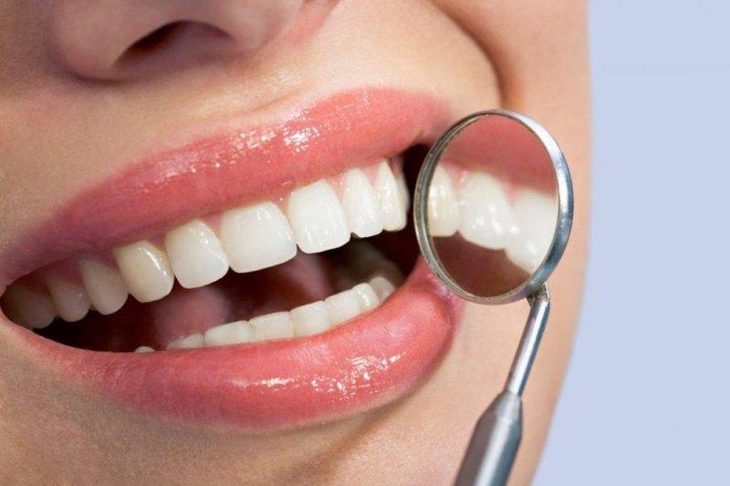 bọc răng sứ bao nhiêu 1 cái, bọc răng sứ bao nhiêu tiền một chiếc, bọc răng sứ bao nhiêu một cái, bọc răng sứ bao nhiêu tiền một cái, bọc răng sứ 1 cái bao nhiêu, răng sứ bao nhiêu tiền 1 cái, làm răng sứ bao nhiêu tiền 1 cái, bọc răng sứ 1 cái, bọc răng sứ bao nhiêu tiền 1 răng, răng sứ bao nhiêu 1 cái, răng sứ bao nhiêu tiền một cái, răng sứ bao nhiêu một cái, bọc răng sứ bao nhiêu tiền 1 cái, bọc răng sứ giá bao nhiêu một cái, bọc răng sứ giá bao nhiêu 1 chiếc, bọc răng sứ 1 chiếc được không