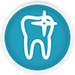 tẩy trắng răng ultra perfect whitening tại DC Dentist
