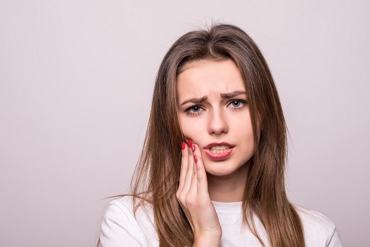 bị viêm nha chu là gì, viêm nha chu biểu hiện, bị viêm nha chu phải làm sao, nguyên nhân bị viêm nha chu, nguyên nhân gây viêm nha chu, nguyên nhân gây bệnh viêm nha chu, nguyên nhân bệnh nha chu, hiện tượng viêm nha chu, điều trị viêm nha chu hết bao nhiêu tiền, điều trị viêm nha chu bao nhiêu tiền, giá điều trị viêm nha chu, bảng giá điều trị viêm nha chu, chi phí điều trị viêm nha chu, điều trị viêm nha chu như thế nào, điều trị viêm nha chu nặng, điều trị dứt điểm viêm nha chu, viêm nha chu cách điều trị, viêm nha chu kiêng ăn gì, bị viêm nha chu nên ăn gì, cách điều trị viêm nha chu, các bước điều trị viêm nha chu, cách điều trị bệnh viêm nha chu, phác đồ điều trị viêm nha chu, cách chữa viêm nha chu hiệu quả, bị viêm nha chu phải làm sao, viêm nha chu phải làm sao, kháng sinh điều trị viêm nha chu, viêm nha chu chữa thế nào, điều trị viêm lợi viêm nha chu, điều trị viêm nha chu tại nhà, phương pháp điều trị viêm nha chu, quy trình điều trị viêm nha chu, viêm nha chu và cách điều trị, cách chữa trị viêm nha chu, điều trị viêm nha chu ở trẻ em, điều trị viêm nha chu ở đâu, điều trị viêm nha chu cho bà bầu