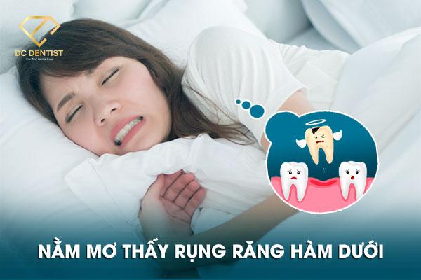 nằm mơ thấy rụng răng hàm dưới là điềm gì, mơ thấy rụng răng hàm dưới, nằm mơ thấy rụng răng hàm dưới có máu, nằm mơ thấy rụng răng hàm dưới đánh con gì, nằm mơ thấy rụng răng hàm dưới, nằm mơ thấy rụng răng hàm dưới không chảy máu, nằm mơ thấy rụng răng hàm dưới chảy máu, nằm mơ thấy bị rụng răng hàm dưới, nằm mơ thấy rụng nhiều răng hàm dưới, nằm mơ thấy rụng răng cấm hàm dưới, nằm mơ thấy rụng răng cửa hàm dưới, mơ thấy rụng răng hàm dưới không chảy máu, mơ thấy rụng răng hàm dưới là điềm gì, mơ thấy rụng răng hàm dưới đánh con gì, mơ thấy bị rụng răng hàm dưới, mơ thấy rụng hết răng hàm dưới, ngủ mơ thấy rụng răng hàm dưới, mơ thấy rụng răng hàm dưới điềm báo gì, mơ rụng răng hàm dưới không chảy máu, mơ rụng răng hàm dưới đánh con gì, mơ rụng răng hàm dưới, nằm mơ rụng răng hàm dưới, nằm mơ rụng răng hàm dưới không chảy máu, ngủ mơ rụng răng hàm dưới, nằm mơ rụng răng hàm dưới chảy máu, giải mã giấc mơ rụng răng hàm dưới, mơ rụng răng hàm dưới chảy máu
