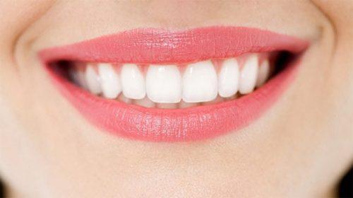 xem tướng răng hạt bắp, răng hạt bắp, tướng răng hạt bắp, răng hạt ngô, răng đều hạt bắp là hàng phu nhân, răng trắng đều như hạt bắp, hàm răng hạt ngô, hàm răng trắng đều như hạt bắp, hàm răng hạt bắp, con gái răng hạt bắp, răng đều hạt bắp, răng đều hạt bắp tướng số