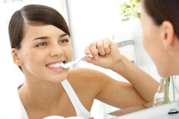 mới nhổ răng có đánh răng được không, nhổ răng có đánh răng được không, nhổ răng khôn đánh răng, nhổ răng khôn có đánh răng được không, nhổ răng xong có đánh răng được không, nhổ răng có nên đánh răng, nhổ răng khôn có đánh răng, nhổ răng khôn có được đánh răng, nhổ răng bao lâu thì đánh răng, nhổ răng khôn xong có đánh răng được không, mới nhổ răng có đánh răng được không, nhổ răng có được đánh răng không, nhổ răng xong có nên đánh răng, mới nhổ răng có nên đánh răng, nhổ răng khôn có nên đánh răng không, nhổ răng khôn có nên đánh răng, mới nhổ răng có nên đánh răng không, vừa nhổ răng có nên đánh răng không, nhổ răng xong có được đánh răng không, nhổ răng khôn có được đánh răng không, mới nhổ răng có được đánh răng không, sau khi nhổ răng có được đánh răng không, nhổ răng khôn xong có được đánh răng không, nhổ răng số 8 có được đánh răng không