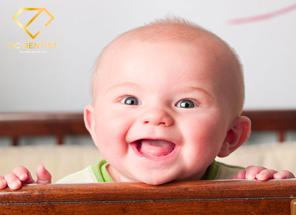 bé 7 tháng tuổi chưa mọc răng có sao không, 7 tháng tuổi chưa mọc răng, trẻ 7 tháng tuổi chưa mọc răng, em bé 7 tháng tuổi chưa mọc răng, bé 7 tháng chưa mọc răng có sao không, trẻ 7 tháng chưa mọc răng có sao không, trẻ 7 tháng chưa mọc răng