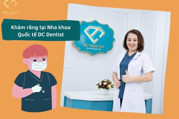 cách chữa đau răng bằng bột nghệ, chữa sâu răng bằng bột nghệ, cách chữa sâu răng bằng bột nghệ