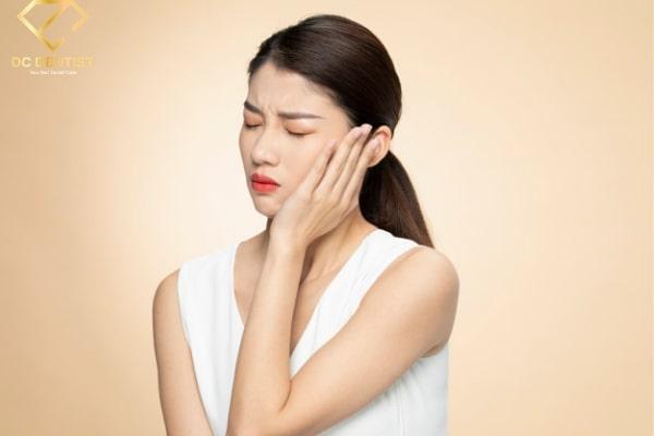 cách chữa đau răng bằng lá trầu không, chữa đau răng bằng lá trầu không, cách chữa sâu răng bằng lá trầu không, chữa đau răng bằng lá trầu không, trị đau răng bằng lá trầu không, chữa đau răng bằng lá trầu, cách chữa đau răng bằng lá trầu
