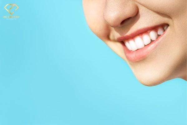 niềng răng mắc cài pha lê giá bao nhiêu tiền, có nên niềng răng mắc cài pha lê không, niềng răng mắc cài pha lê có tốt không, niềng răng mắc cài pha lê, niềng răng mắc cài pha lê trong suốt, niềng răng pha lê, niềng răng mắc cài pha lê giá bao nhiêu, niềng răng pha lê giá bao nhiêu, niềng răng pha lê giá, niềng răng mắc cài pha lê bao nhiêu tiền, chi phí niềng răng mắc cài pha lê, niềng răng mắc cài pha lê giá, giá niềng răng mắc cài pha lê