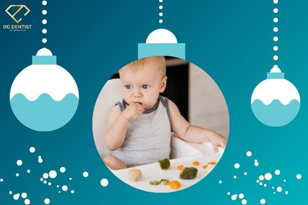 cách chữa cam miệng ở trẻ em, trẻ bị cam miệng kiêng ăn gì, cách chữa cam miệng ở trẻ sơ sinh, cách chữa bệnh cam miệng ở trẻ em, cách điều trị bệnh cam miệng ở trẻ em, cách chữa bệnh cam lưỡi
