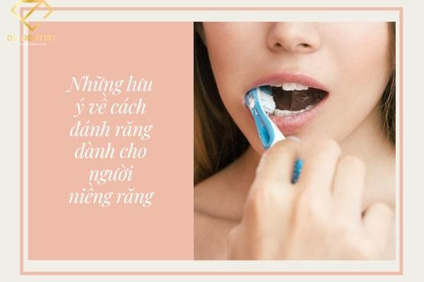 kem đánh răng nào tốt cho người niềng răng, kem đánh răng cho người niềng răng, kem đánh răng tốt cho người niềng răng, kem đánh răng nào tốt cho người niềng răng, niềng răng nên dùng kem đánh răng gì, niềng răng nên dùng loại kem đánh răng nào