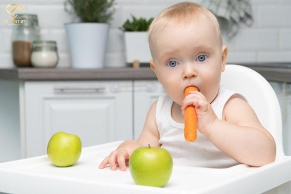 Trẻ 14 tháng chưa mọc răng có sao không, 14 tháng chưa mọc răng, bé 14 tháng chưa mọc răng, bé 14 tháng tuổi chưa mọc răng, trẻ 14 tháng tuổi chưa mọc răng, Bé 14 tháng chậm mọc răng