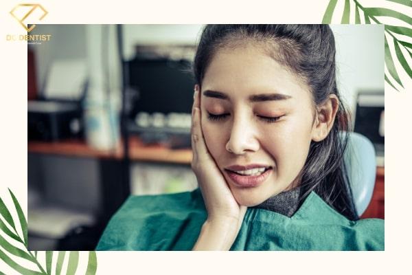 cây lược vàng chữa đau răng, cây lược vàng chữa sâu răng, cây lược vàng chữa nhức răng, cây lược vàng chữa bệnh đau răng, chữa đau răng bằng cây lược vàng, lá lược vàng chữa đau răng, cây lược vàng trị đau răng