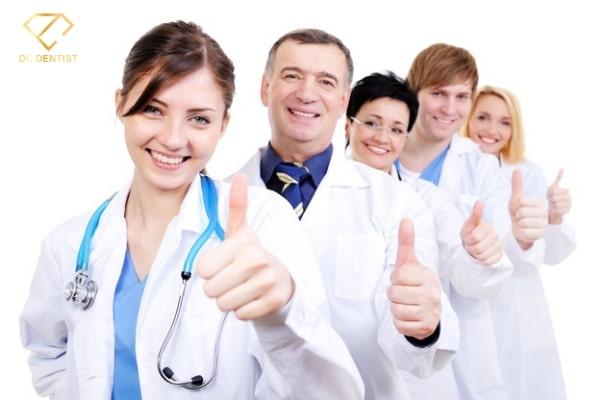 phẫu thuật hàm móm có nguy hiểm không, phẫu thuật hàm móm có đau không, phẫu thuật hàm móm bao lâu thì lành, phẫu thuật hàm móm có để lại di chứng không, phẫu thuật hàm móm có nguy hiểm, phẫu thuật hàm móm webtretho, Review phẫu thuật hàm móm, Kinh nghiệm phẫu thuật hàm móm, Nên phẫu thuật hàm móm ở đâu, Phẫu thuật hàm móm bao lâu thì lành, Có nên phẫu thuật hàm móm, có nên phẫu thuật chỉnh hàm móm, Quy trình phẫu thuật hàm móm , phẫu thuật hàm móm giá bao nhiêu tiền, phẫu thuật móm bao nhiêu tiền, phẫu thuật móm giá bao nhiêu, phẫu thuật hàm móm hết bao nhiêu tiền, phẫu thuật chữa móm bao nhiêu tiền, Bảng giá phẫu thuật hàm móm, giá của phẫu thuật hàm móm, phẫu thuật hàm móm bao nhiêu tiền, phẫu thuật hàm móm giá bao nhiêu