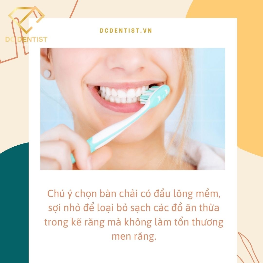 hướng dẫn đánh răng đúng cách, hướng dẫn chải răng đúng cách, video hướng dẫn đánh răng đúng cách, clip hướng dẫn đánh răng đúng cách, hướng dẫn trẻ chải răng đúng cách, video hướng dẫn chải răng đúng cách