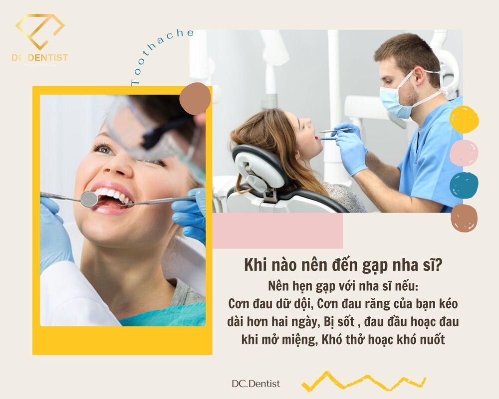 đau nhức răng vào ban đêm, đau răng vào ban đêm, đau nhức răng vào ban đêm, cách trị nhức răng vào ban đêm, tại sao lại đau răng vào ban đêm, hiện tượng nhức răng vào ban đêm